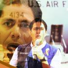 #Impropios Lester Toledo: el terrorista que quiere matar a Maduro