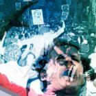 Colombia aún llora la muerte de Luis Carlos Galán