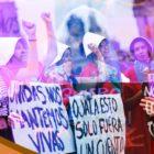 México en crisis permanente por la Violencia Machista