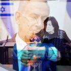 Israel usa nuevamente la guerra como estrategia electoral