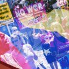 Oposición venezolana viaja a EEUU a pedir más instrucciones