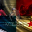 La solución de Panamá: un cementerio para migrantes