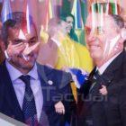 Preparan terreno para abrir juicio a presidente paraguayo