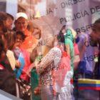 Perú expulsa venezolanos por tener documentos falsos