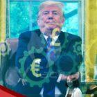 FMI vaticina fracaso de política arancelaria de EE.UU.