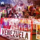 Embargo a Venezuela causa indignación en países del mundo