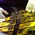 Rusia se asoma como principal país con reservas de oro