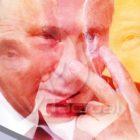 """Rusia promete """"respuesta simétrica"""" a misil de EE.UU."""