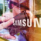 Apple y Samsung enfrentan demanda por radiación peligrosa
