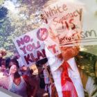 Los medios que enseñaron a odiar a los migrantes