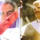 Tabaré Vázquez a punto de enfrentar sus horas más oscuras