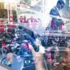 Falsa alarma de tiroteo causó pánico en Nueva York