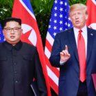 Pionyang ve peligrar la reanudación del diálogo con EE.UU.