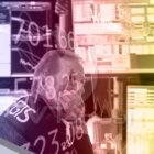 Economía global teme una recesión a gran escala