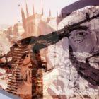 Yemen: el blanco predilecto de Emiratos Árabes
