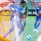 Zulia FC o cómo la defensa puede guiar el camino de un equipo de fútbol