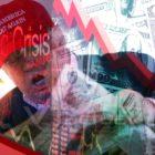 Rusia apura desecho de bonos de la deuda estadounidense