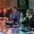 Debate sobre Venezuela estremecerá Asamblea General de la ONU