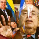 Aplicar el TIAR: la nueva orden a la oposición venezolana