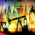Venezuela desde la Opep impulsa estabilidad petrolera