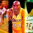 7 eventos y polémicas deportivas de la semana