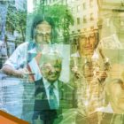 """7 """"invitados"""" de Epstein que la prensa quiere que olvides"""