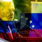ONU busca conciliación entre Colombia y Venezuela