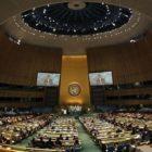 7 discursos que marcaron la 74ª Asamblea General de la ONU