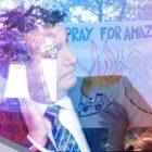 Cumbre Amazónica: excluyeron a Venezuela y fracasó