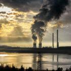 7 elementos que caracterizarán la cumbre climática de Nueva York