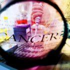 Flagelo del cáncer amenaza con salirse de control