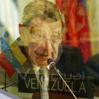 Uruguay se planta contra aplicación del TIAR