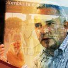 Revelan planes de ultraderecha para aterrorizar frontera venezolana