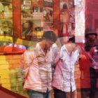 Otro Rastrojo en manos de la justicia venezolana