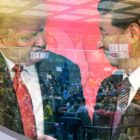 China da otro paso de «buena voluntad» en guerra comercial