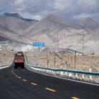 Comercio mundial agradecerá a China por su nueva Ruta de la Seda