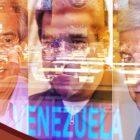 Gobiernos aplauden diálogo en Venezuela