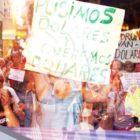 Nuevo corralito en Argentina: el deja vu indeseado