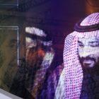 Arabia Saudita se queda sin fuerza laboral por crisis económica