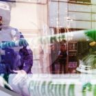 9 detenidos en Cataluña  por presunción de actos terroristas
