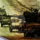 EE.UU. sigue patrocinando terroristas en Siria