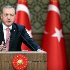 Turquía sigue sociedad con Irán e ignora amenazas de EE.UU.