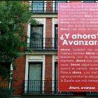 Izquierda española ajusta estrategias para elecciones de noviembre