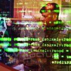 FANB revela el obsesivo espionaje estadounidense