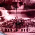 Restos de Franco quedarán como los de cualquier mortal