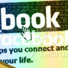 Facebook reconoce otra falla de seguridad