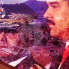 Fuerza Armada venezolana se planta contra activación del TIAR