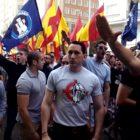 El cine español alerta sobre el repunte del fascismo
