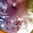 Venezuela va un paso adelante en la atención de femicidios