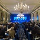 Mattarella se dispone a reconectar a Italia con el proyecto europeo